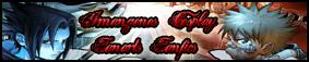 Imagenes / Cosplay / Fan arts/ Fan fics