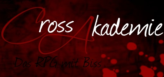 Die Cross Akademie - Vampire Knight RPG Banner10