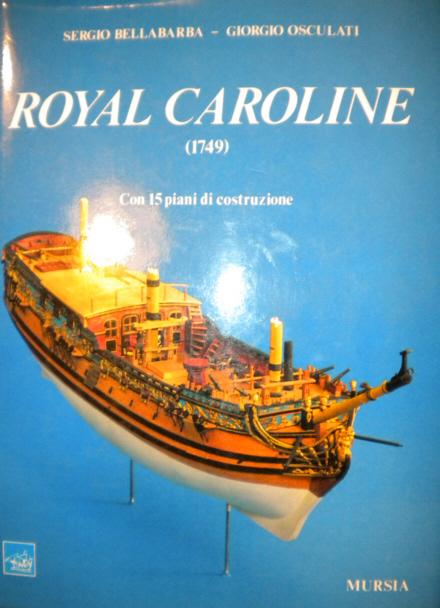 royal - Royal Caroline (1749) Dscn0510