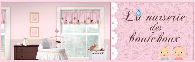 "Gallerie ""Pretty nurserie"" - Page 3 Captur10"