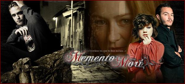 >> Memento Mori [Forum du Staff] Bann_p10