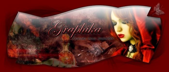 Graphika - Forum de Graphisme à l'usage de tous. (Forum du Staff) Bannia16