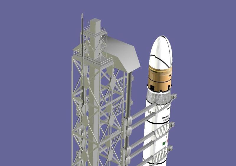 Piattaforma di lancio Aurora v 3.0 Rampa_11