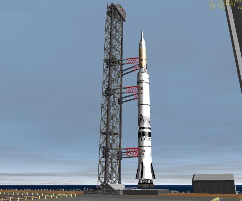 Piattaforma di lancio Aurora v 3.0 Roll_o10