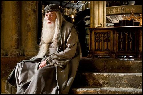 Albus Dumbledore ToPiCs Edp_du10