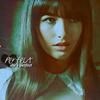 Hannah Stasya >> Links Iconca11