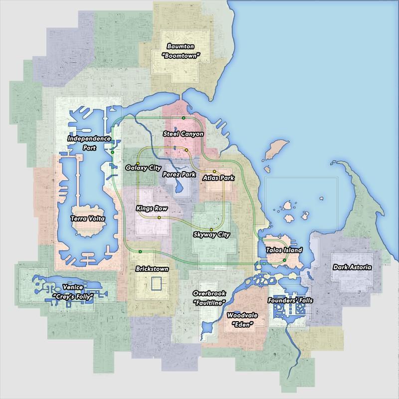 Paragon City City_m11