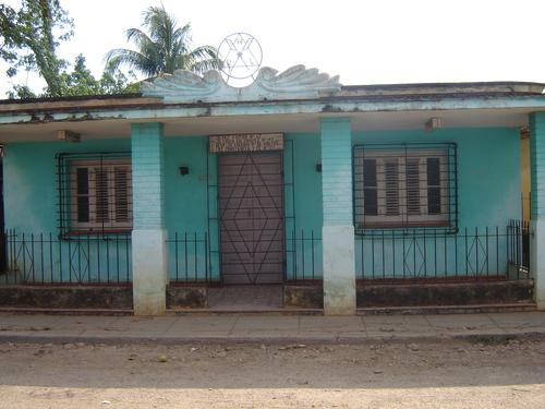 LOGIA EN CUBA 21578210