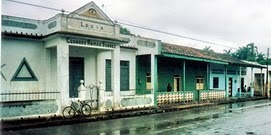 LAS LOGIAS EN CUBA Buenav11