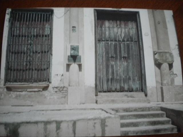 LAS LOGIAS EN CUBA Logia_10