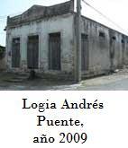 LAS LOGIAS EN CUBA Logiac10