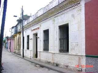 LAS LOGIAS EN CUBA Sancti10