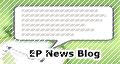 EP News Blog