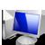 برامج - شرح البرامج - تحميل البرامج