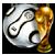كرة القدم العالمـــية