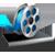 أفلام السينما - أفلام أنمي - أفلام كرتون
