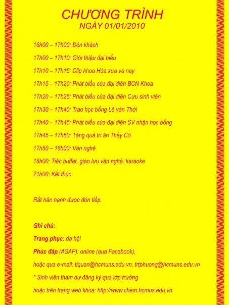 ngày truyền thống khoa 1/1/2010 De604b10