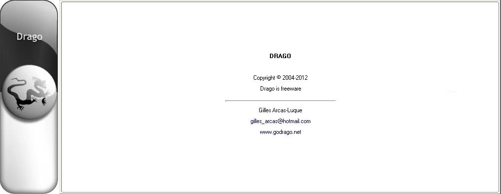 Drago, un des top editeurs pour partie SGF Drago_10