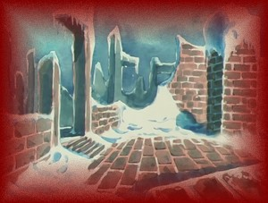 Sans Seiya RPG Ruinee10
