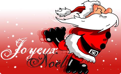 Joyeuses Fêtes et  Meilleurs Voeux de Bonne année  - Page 3 89feb811
