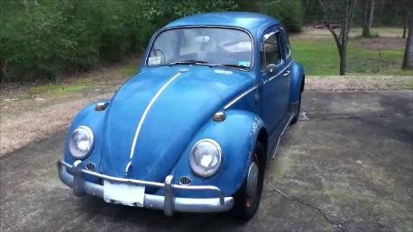 My 73 baja beetle 66_bee12