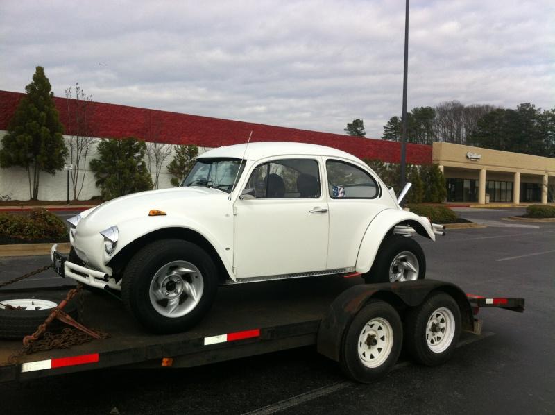 My 73 baja beetle Img_0131