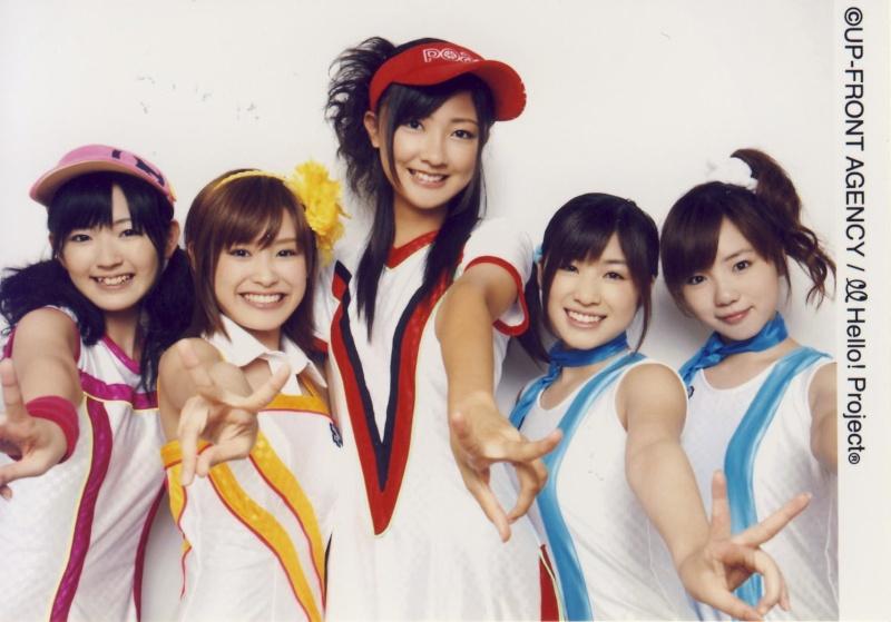 Tenue à la Japan Expo Image_10