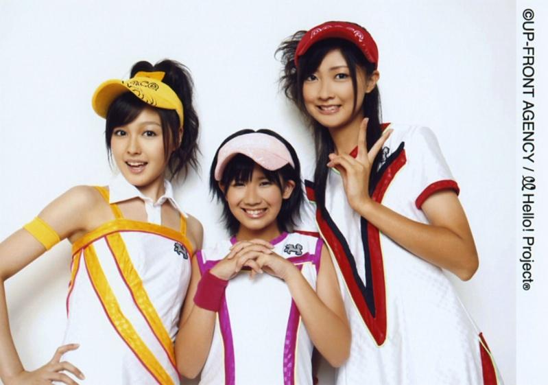 Tenue à la Japan Expo Image_11