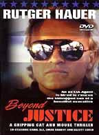 Beyond Justice (1992) 17833310