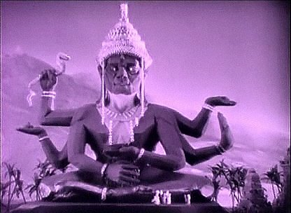 The Thief of Bagdat (1924) 469sho11