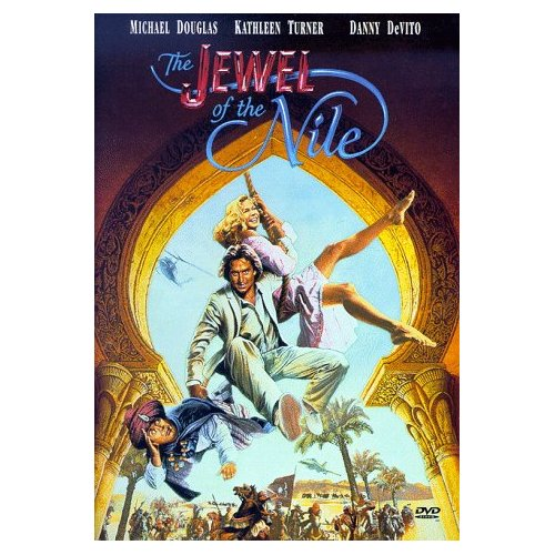 The Jewel of the Nile (1985) 4lxyyh10