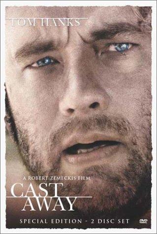 Cast Away (2000) Cast_a10