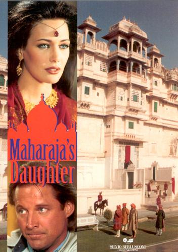 The Maharaja's Daughter ( 1994 ) Loc_5010