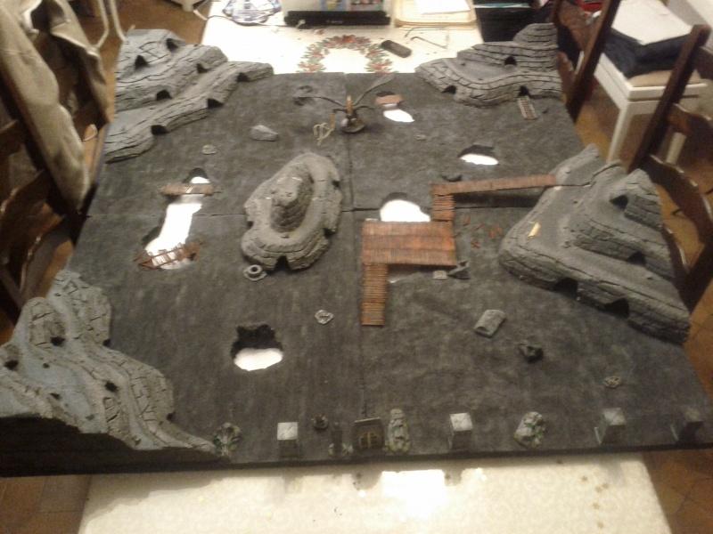 Table de jeu mines de la moria Img_2011