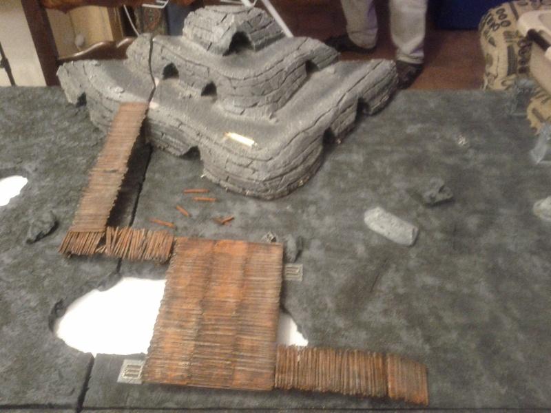 Table de jeu mines de la moria Img_2012