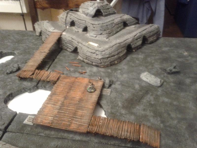 Table de jeu mines de la moria Img_2013