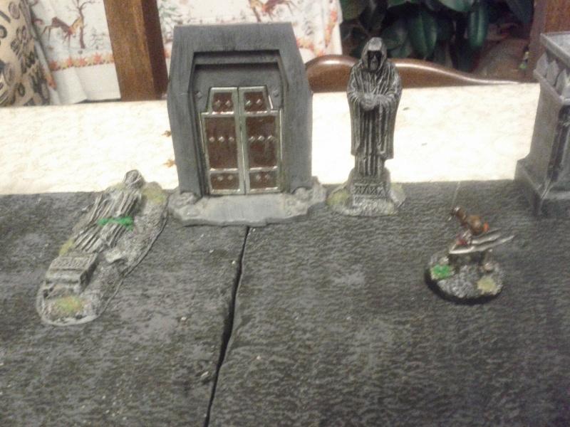 Table de jeu mines de la moria Img_2014