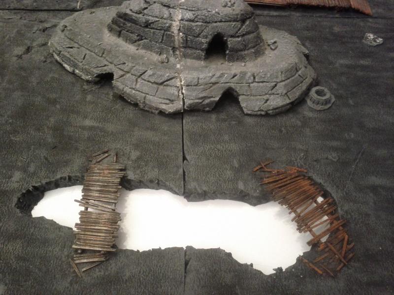 Table de jeu mines de la moria Img_2018