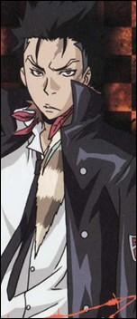 Yukiji Alucard