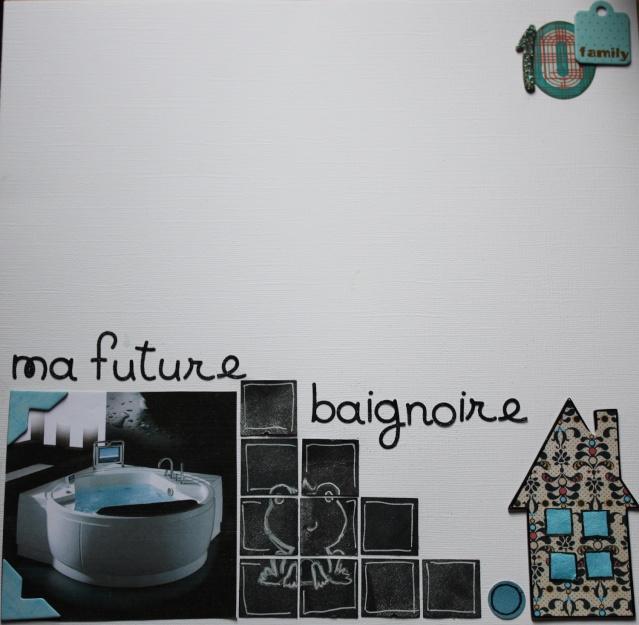 Janvier 2010 Baigno10