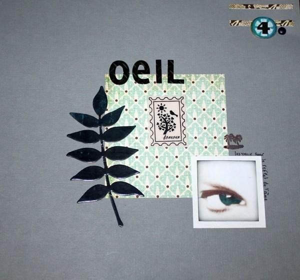 4ieme Escale Défi N.S.P. Oeil110