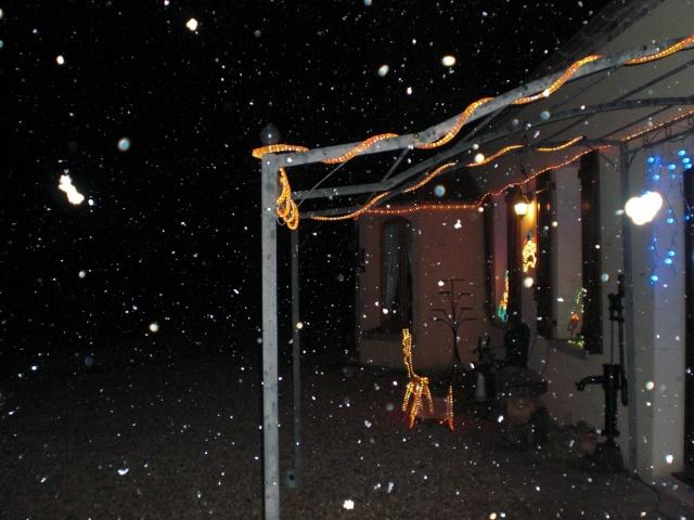 """""""Vraie"""" neige en Bourgogne ! Cimg0811"""