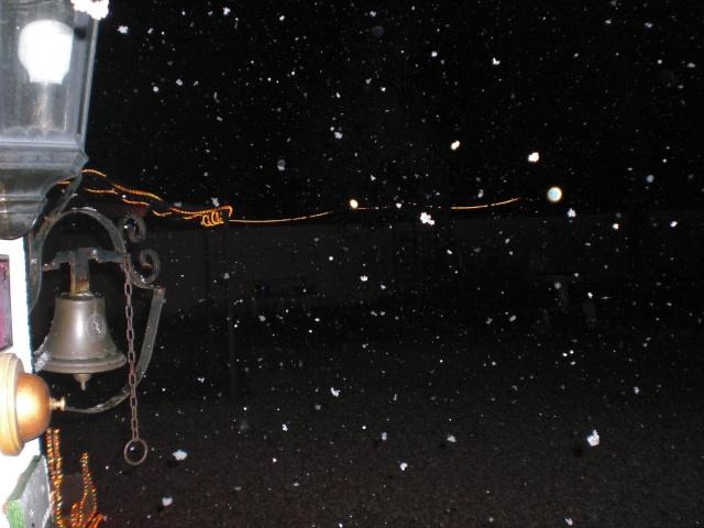 """""""Vraie"""" neige en Bourgogne ! Cimg0813"""