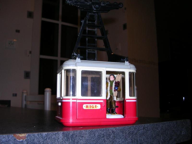 telepherique miniature Dscn3314