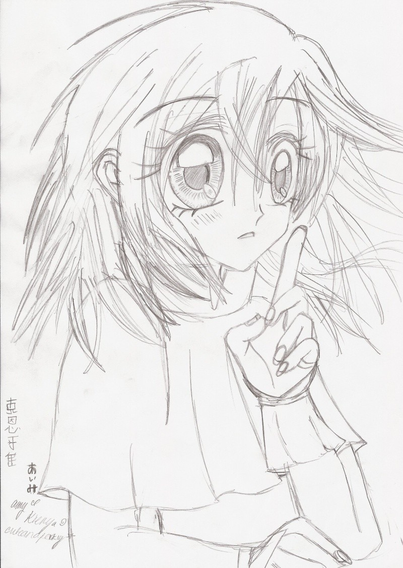 To Shasyu - kun ^^ (the epic photoshopper ^^) Scan0111