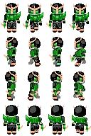 Shikami's Graphic Junk Kuuga_11