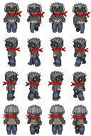 Shikami's Graphic Junk Maskmo10