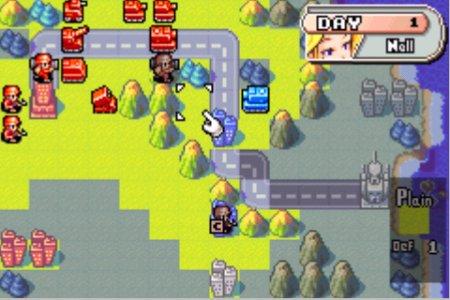 Advance Wars Adwaga10