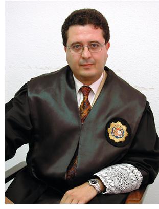 """CGPJ afirma que insistir en el tópico de las denuncias falsas de maltrato """"carece de rigor"""" y """"denota desconocimiento"""" Franci10"""