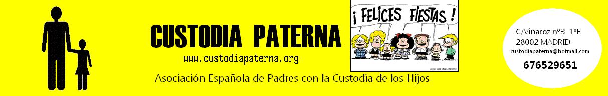 Felices Fiestas Logofo10